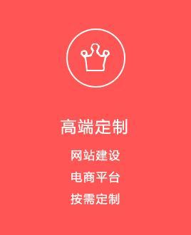 小狐狸视频app下载安装